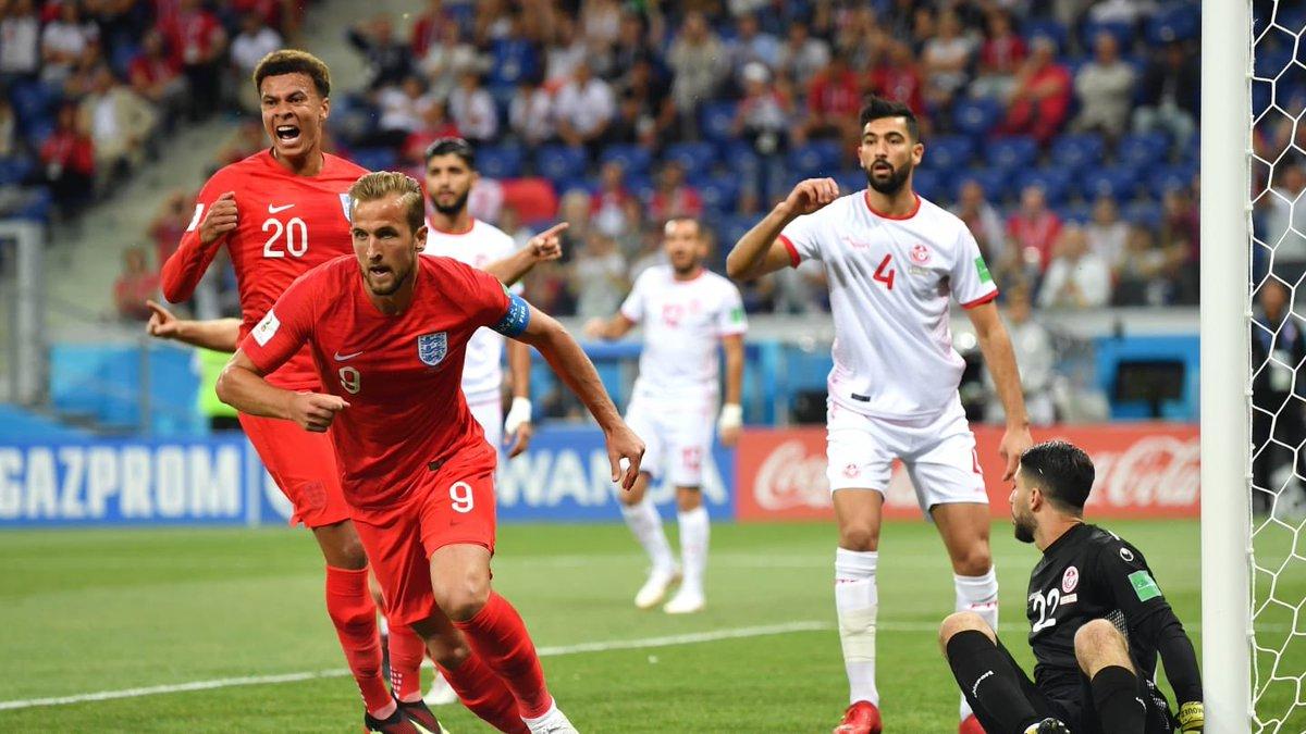"""سخرت من المدرب واللاعبين: """"ليبيراسيون"""" الفرنسية """"تسلخ"""" منتخب تونس"""