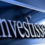 922 مليارا قيمة الاستثمارات الأجنبية في تونس خلال 5 أشهر
