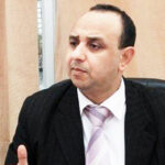 """السليطي: """"تفاهة المسروق"""" مفهوم غريب عن القانون الجزائي التونسي"""