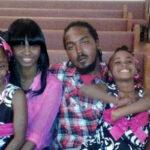 الولايات المتحدة: 4 دولارات تعويض لعائلة مواطن أسود قتلته الشرطة!