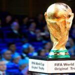 مونديال 2026: 7 دول عربية صوتت ضدّ المغرب