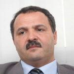 المكي : كنت شاهدا على العلاقة الحرجة بين رئيس الحكومة ووزير الداخلية وآمر الحرس