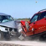 كندار: مقتل شخصين وجرح 3 أخرين في حادث مرور