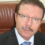 وزير الشؤون الدينيّة: عاقبنا 4 أئمة وأعفينا وقتيّا 100 آخرين
