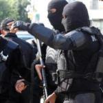 نقابة أمنية: الصراع الحاصل في البلاد سينعكس سلبا على أداء الأمنيين