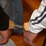 بن عروس: القبض على عناصر شبكة دولية لترويج المُخدّرات