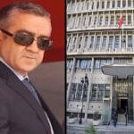 كارثة قرقنة: إقالة مسؤولين من الأمن والحرس
