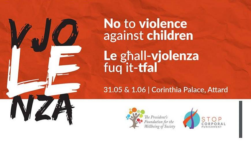 اختيار تونس لاحتضان مؤتمر دولي
