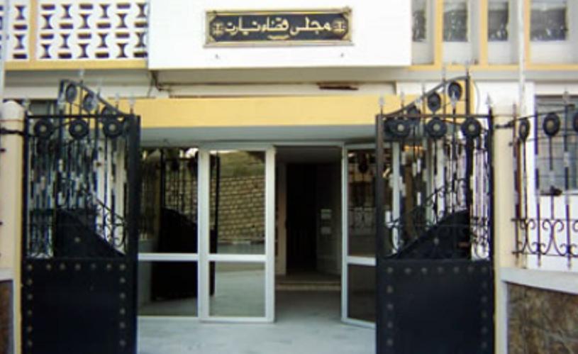 الجزائر : 3 سنوات سجنا لتونسي بتهمة الإرهاب