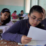 """في عريضة للجنة الامتحانات: مربّون وأولياء يُندّدون بـ""""تعدّد الإخلالات في الاختبارات الوطنية"""""""