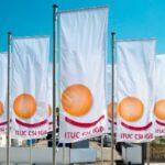 الاتّحاد الدولي للنّقابات يُحذّر من تداعيات قرار البنك المركزي على العُمّال