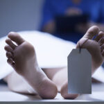 الوسلاتية: العثور على جثّة إمرأة مذبوحة