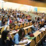 بداية من السنة المُقبلة: تفعيل مبدأ التمييز الإيجابي في التوجيه الجامعي
