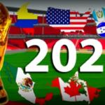 مونديال 2026: السعودية تدعم الأمريكان على حساب المغرب