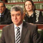 البرلمان: جلستا استماع إلى غازي الجريبي وإياد الدهماني