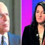 ابنة بورقيبة: لو كان والدي حيّا لتحالف مع النهضة