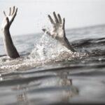 جامعة أنشطة الغوص والإنقاذ: هلاك أكثر من 500 تونسي غرقا سنويا
