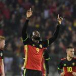 الاعلام البلجيكي يحذّر منتخب بلاده من استسهال المنتخب التونسي