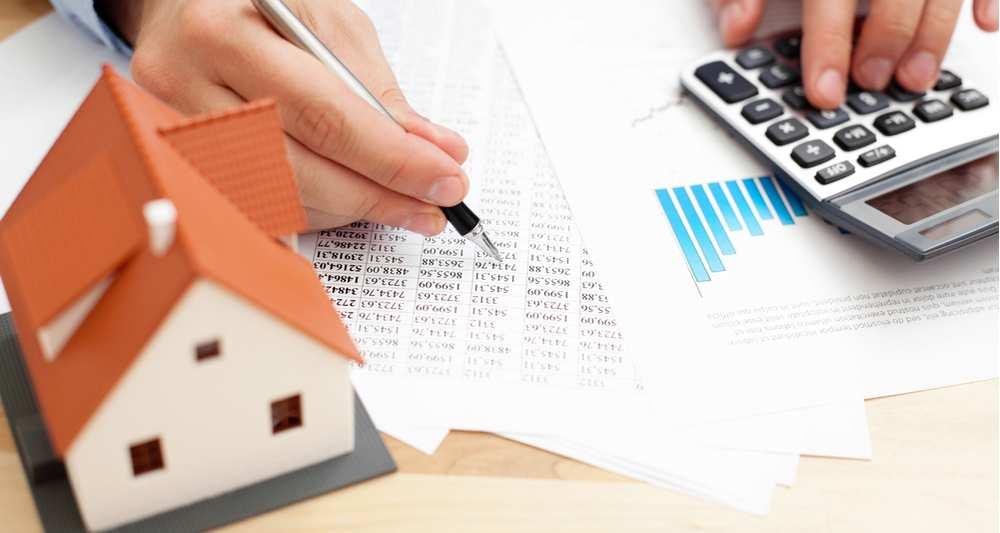 جمعية تُعلّق تطبيق الزيادة في نسبة الفائدة على قروض السكن
