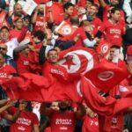 لمساندة النسور : 12 ألف تونسي في روسيا والعدد قابل للإرتفاع