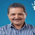 صابرين القوبنطيني: انسحاب النداء والنهضة من جلسة تركيز المجلس البلدي بأريانة