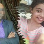 مصر: ابن مُمثّل يقتل زوجته وطفلتيه ويخرج لمتابعة مباراة منتخب بلاده !