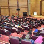 بمشاركة أكثر من 26 دولة: مؤتمر علمي في تونس
