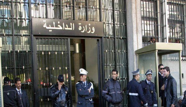الناطق باسم الداخلية: لا تراجع عن قرارات إعفاء مسؤولين أمنيين