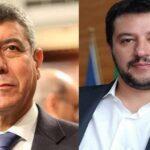 لقاء مُرتقب بين وزيري داخلية تونس وإيطاليا