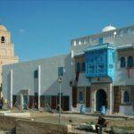 ولاية القيروان: روزنامة تركيز 19 مجلسا بلديّا