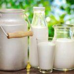سمير الطيب: قريبا الترفيع في سعر الحليب