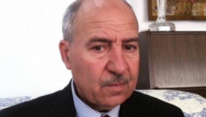 منصب ر.م.ع التلفزة يثير أزمة بين الحكومة والهايكا