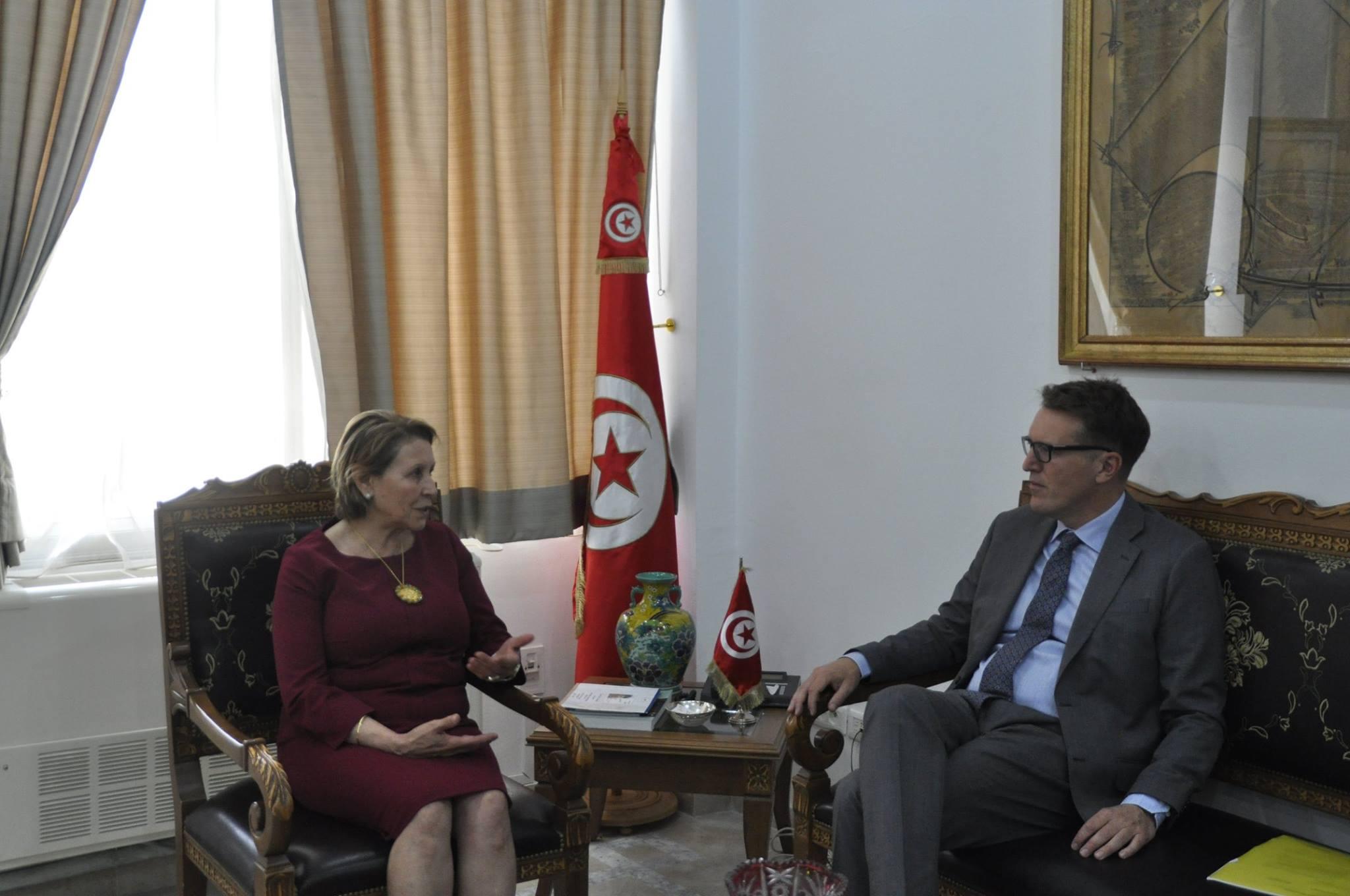 في 2019: تونس تحتضن منتدى للمساواة بين الجنسين