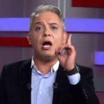 """إعلامي مصري: أغنية تشجيع منتخب بلادنا فضيحة مُقارنة بـ""""يا روسيا جايين"""" (فيديو)"""