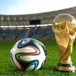 مونديال روسيا: برنامج مقابلات الدّور ثمن النهائي