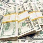 في انهيار جديد: احتياطي العملة الصعبة يُغطّي 71 يوم توريد فقط !