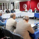 في اجتماع مكتبها التنفيذي: النهضة تُجدّد تمسّكها بالاستقرار الحكومي