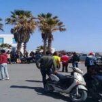 إثر احتجاجهم على الصيد العشوائي: اعتداء بالعنف على بحّارة الشابة