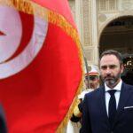فاجعة قرقنة: سفير الاتحاد الأوروبي بتونس يُعزّي عائلات الضحايا
