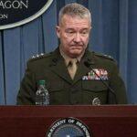 البنتاغون يُحذّر الأسد من مهاجمة القوات الأمريكية في سوريا