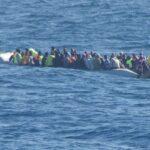"""ترحيل 40 ألف """"حارق"""" تونسي من ايطاليا: قنبلة للوضع الاقتصادي والاجتماعي الهش"""