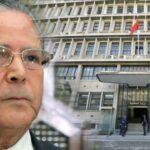 رفيق الشلي: مُستعدّ للقبول بمنصب وزير الداخلية