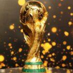 """الدوحة: بث مباريات """"مونديال روسيا"""" لا يتم إلا بشروطنا!"""