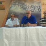 حزب التحرير: تقرير لجنة الحريّات والمساواة مناف لأحكام الإسلام