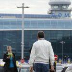 الخطوط التونسية تلغي 30 رحلة الى روسيا