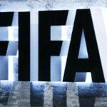 ترتيب الفيفا: المنتخب يتراجع الى المركز 21 ويحافظ على صدارة العرب والأفارقة