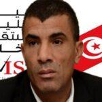 """تضمّ 50 عضوا: لجنة الدفاع عن رئيس الـ""""Isie"""" تحتجّ"""