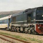 غدا: انطلاق أولى رحلات قطار تونس- تاجروين