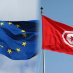 """بحث استراتيجية تعاون خماسية بين تونس والـ""""EBRD"""""""