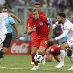 تغييرات في تشكيلة المنتخب التونسي في مواجهة بلجيكا